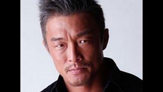 7月29日誕生日の芸能人・有名人 秋山 成勲、高木 美保、せんだ みつお、...