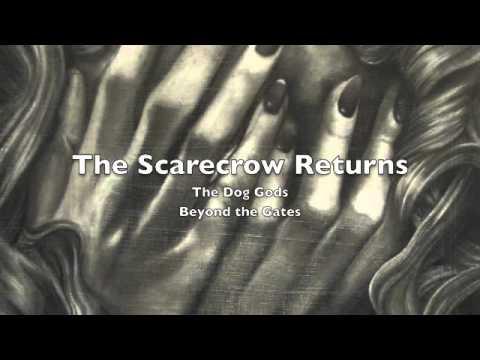 the scarecrow returns