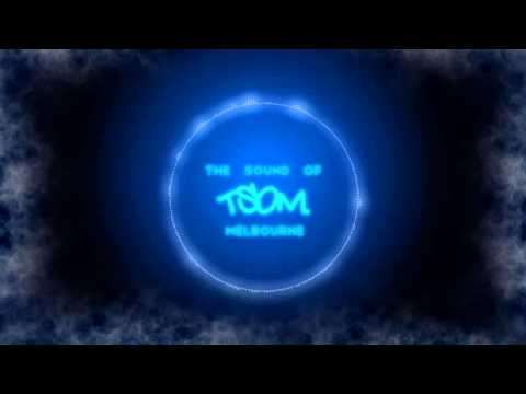 Jesse La'Brooy - One Milllion (Original Mix)