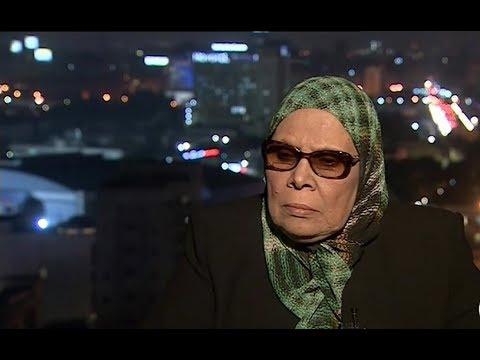 #القاهرة أكثر المدن خطراً على النساء  - 21:22-2017 / 10 / 18