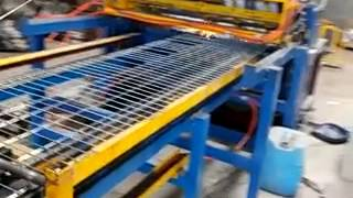Chicken Layer Cage For Pakistan Poultry Farm