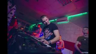 Srecko Atic & band - Puste pare proklete (Live cover)