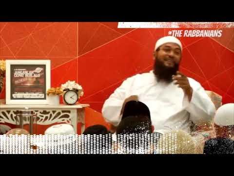 RASAKAN SENSASI beribadah Haji/Umroh bersama Bikers Muslim.