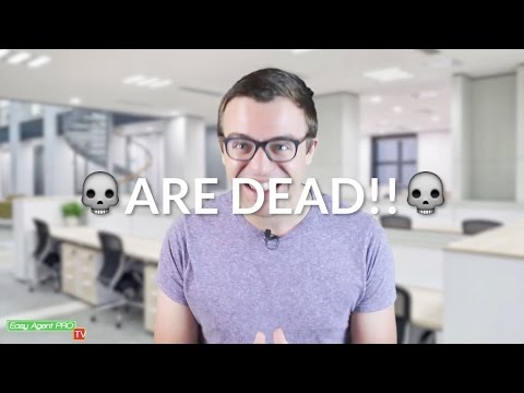 💀 RIP Real Estate Postcards! 💀 Mark Zuckerberg's 10X Cheaper Way To Farm For Real Estate Leads