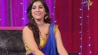 Jabardasth   Venu wonders Performance on 13th June 2013