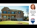 846 Palmetto Bay Drive, Fort Mill, SC Presented by Becky Smith.