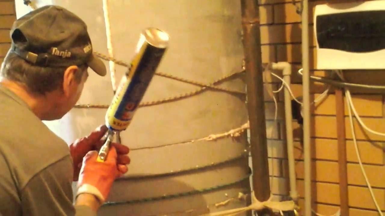 Купить оптом и в розницу в г. Киеве жидкую теплоизоляцию ➤ для утепления внутренних стен, наружных стен, фасадов, крыш, полов, потолков,