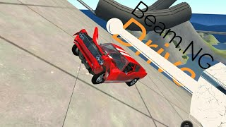 Beam.ng drive learn to fly 1.0