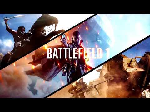Battlefield 1 mem Test 3466 VS 2133