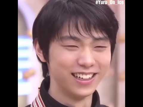 Hanyu Yuzuru_Moments 69