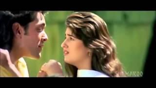 Nahin Yeh Ho Nahin Sakta Teri Yaad Na Aaye 1080p HD Song  Barsaat 1995