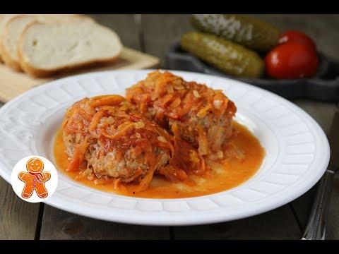 Салат с крабовыми палочками Рецепт с фото