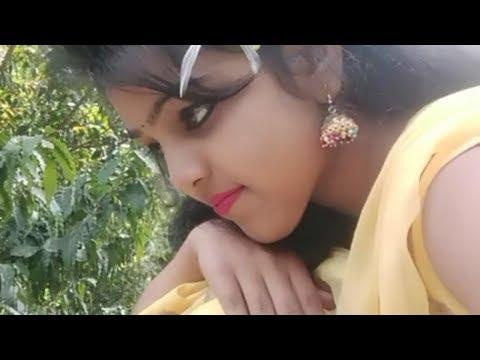 maine-apna-dil-de-diya-kis-pagol-||-attitude-love-story-||-old-latest-song-||-rahul-erath-1m