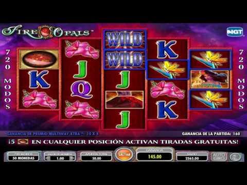 slot machine book of ra gratuit