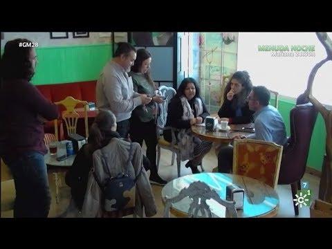 Gente maravillosa | Discriminación a gitanos que quieren alquilar una vivienda