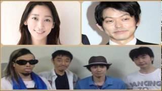 収録アルバム:『空の飛び方』(Album Versionとして収録) チャンネル...