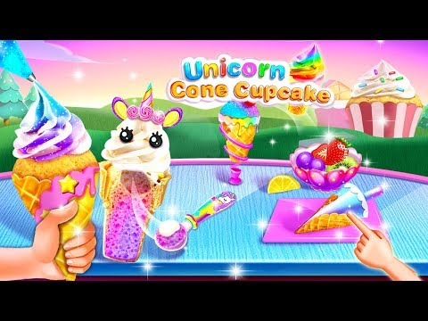 Ice Cream Cone for PC/Laptop - Free Download on Windows 7/8