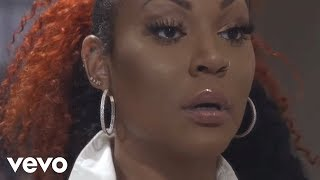 Lyrica Anderson - Don't Take It Personal thumbnail