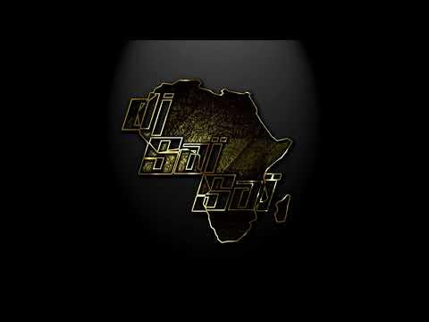 ZIna Prod By Dj Sai  Sai  2017 Video