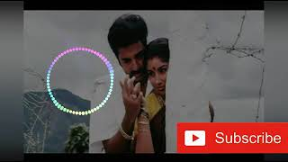 Inji Idupazhagi 8D Song|| Thevar Magan 8D Song || Tamil 8D Audio Song