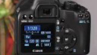 Canon EOS 1000D. Видеоприложение к тесту.(www.prophotos.ru Фотоаппарат был анонсирован 10 июля 2008 года. Модель ориентирована на людей, выбирающих себе первую..., 2008-09-01T14:23:12.000Z)
