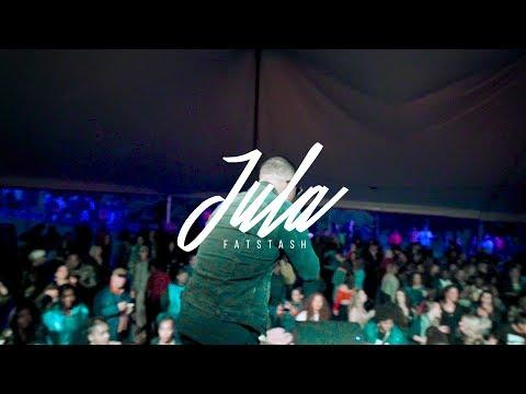 Jula Fatstash - Set It Like That (Prod. By Mii Guel)