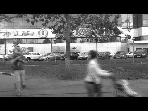 Андрей Черкасов: САВЕЛИЙ ГРИНБЕРГ. СТРОКА НА ПЕРЕЕЗД ИЗ ОДНОГО РАЙОНА В ДРУГОЙ
