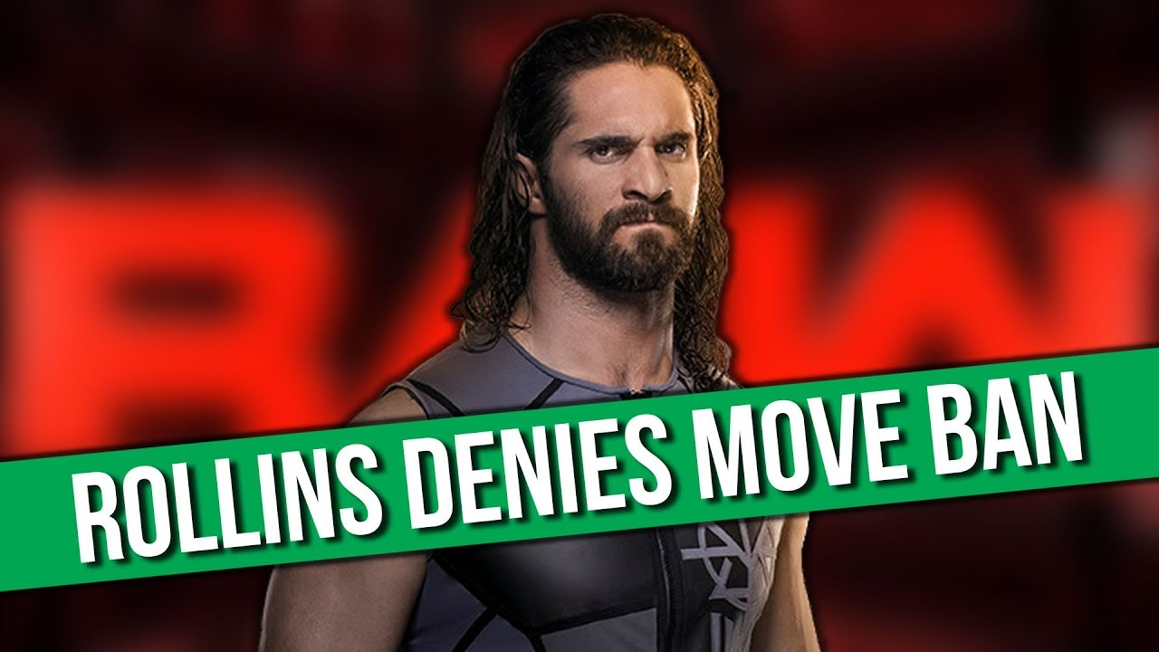 seth-rollins-denies-wwe-have-banned-move