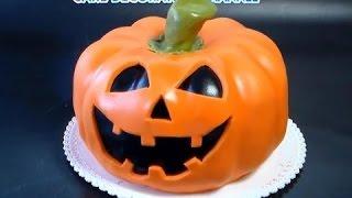 ハッピーな気持ちになる動画#33 お菓子作りの技
