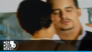 Los Inquietos - Cuando Te Vayas (Video Oficial)