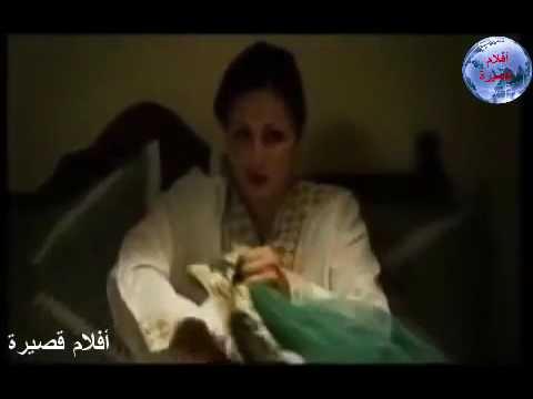 la nuit de noces au maroc youtube