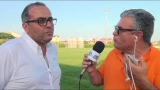 ECCELLENZA 2017-2018 | SIDERNO-LUZZESE 2-0 | IL VIDEO