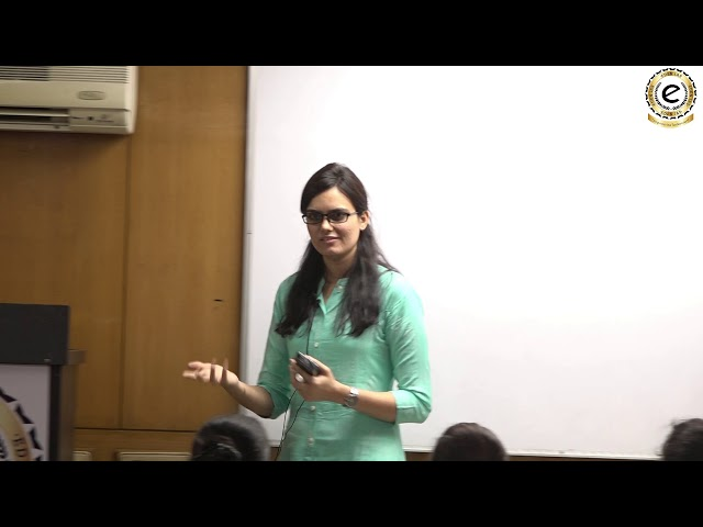 EDEN IAS - How to read NCERT for UPSC. Strategy connecting  NCERT to GS with Priya Kandola Class 1