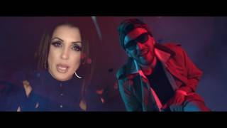 Repeat youtube video Bibanu MixXL & Nico - Habar n-ai (feat. Sebastian Lala / Video Oficial)