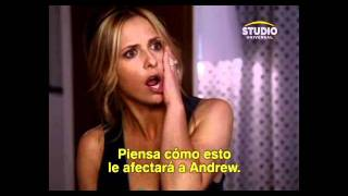 Ringer - Episodio 4