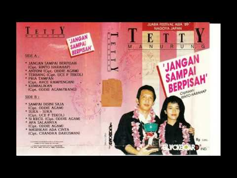 Free Download 20 Lagu Top Hits Karya Rinto Harahap Volume 3 Mp3 dan Mp4