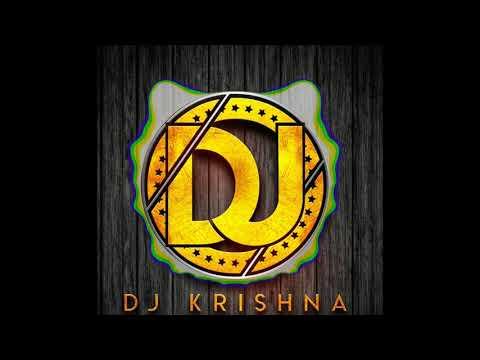 JAL BEECH KHADA HOI { VIBRATION+MIX } [ DJ KRISHNA ROCK ]