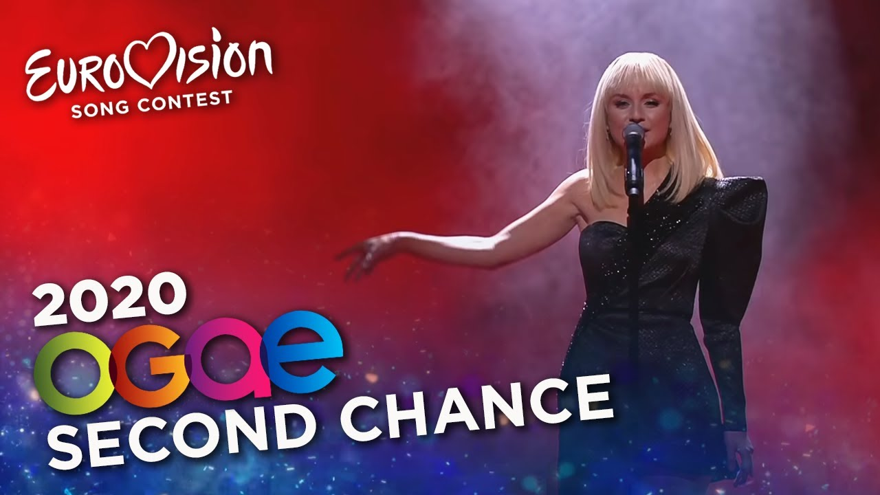 Eurovision OGAE Second Chance 2020 | MY TOP 22
