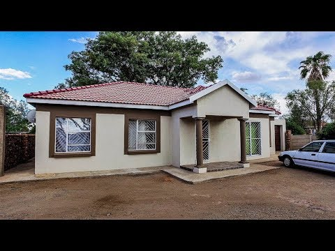 7 Bedroom House for sale in Northern Cape | Kimberley And Diamond Fields | Kimberley |  |