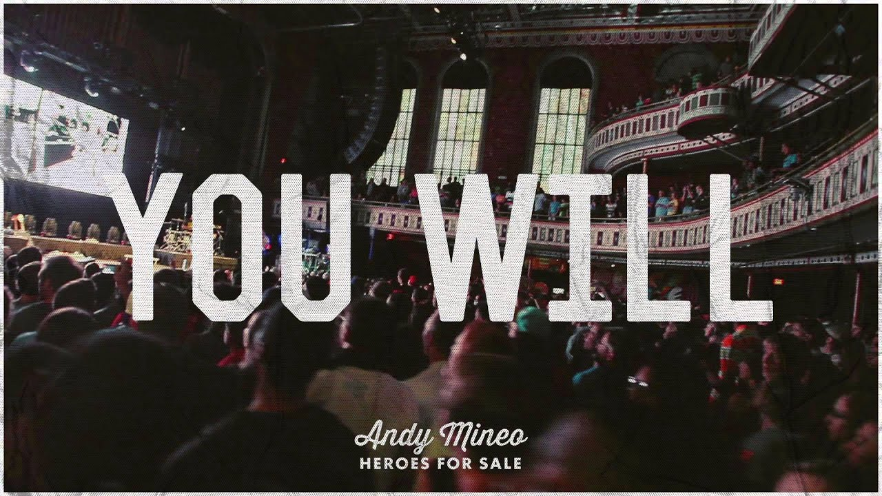 andy-mineo-you-will-trap-remix-epic-standard-music