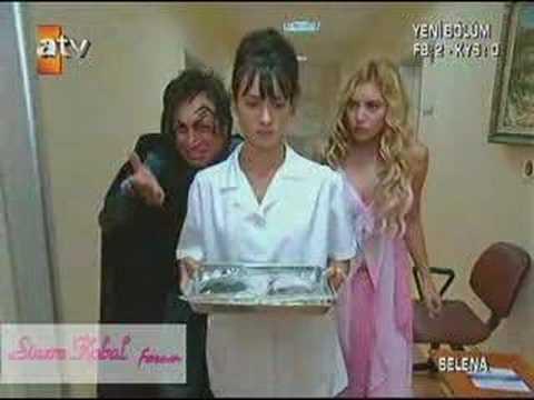 Popular Selena & Sinem Kobal videos
