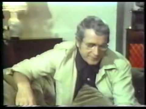 Perry Como   The Barber Comes To Town 1975 ~ Part 2