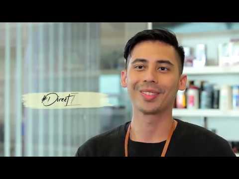 L'Oréal Employee Value Proposition