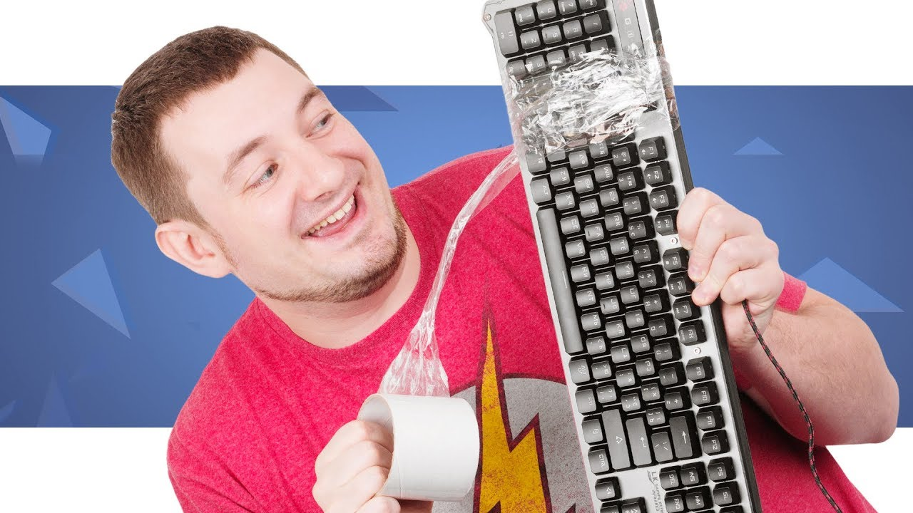 Хотите купить компьютерный стол в минске?. Dom. By поможет сделать правильный выбор: у нас большой каталог компьютерных столов с ценами и.