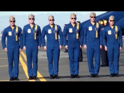 Blue Angels 3 15 17