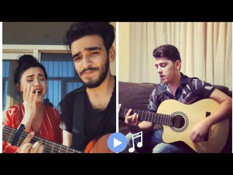 Dua Lipa x İbrahim Tatlıses - Dom Dom Kurşunu & Blow Your Mind ( Emrah Karaduman Mashup ) ( Uzun )