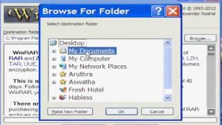 [ eXpert TUT ] How to Download Debbo v3.5 [ eXpert TUT ]