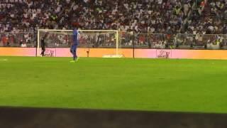 Hilal X Nasser  KING CUP FINAL ext  30 min 2017 Video