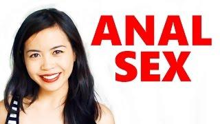 ⭐️ Sakit Beranal Sex ⭐️ Pain During Anal Sex ⭐️ Channel Pendidikan tentang Cinta dan Seks ⭐️