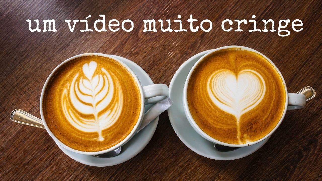 10 IDEIAS DE CAFÉ DA MANHÃ VEGANO